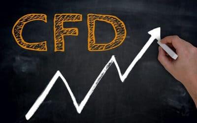 CFD Aandelen