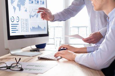 Beleggen in Aandelen - Aandelen kopen
