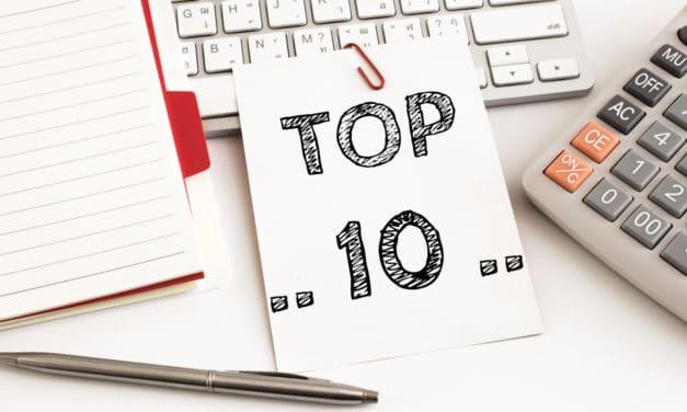 10 Daytraden Tips