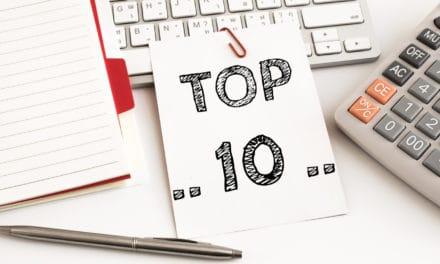 Leren Beleggen – 10 Tips!
