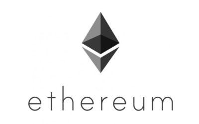 Beleggen in Ethereum
