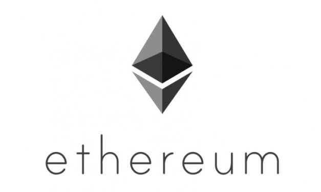 Beleggen in Ethereum