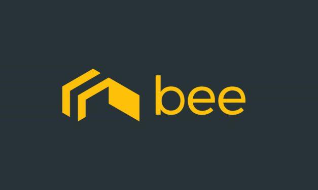 BeeNest Platform