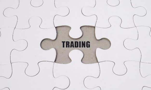 Wat is Trading
