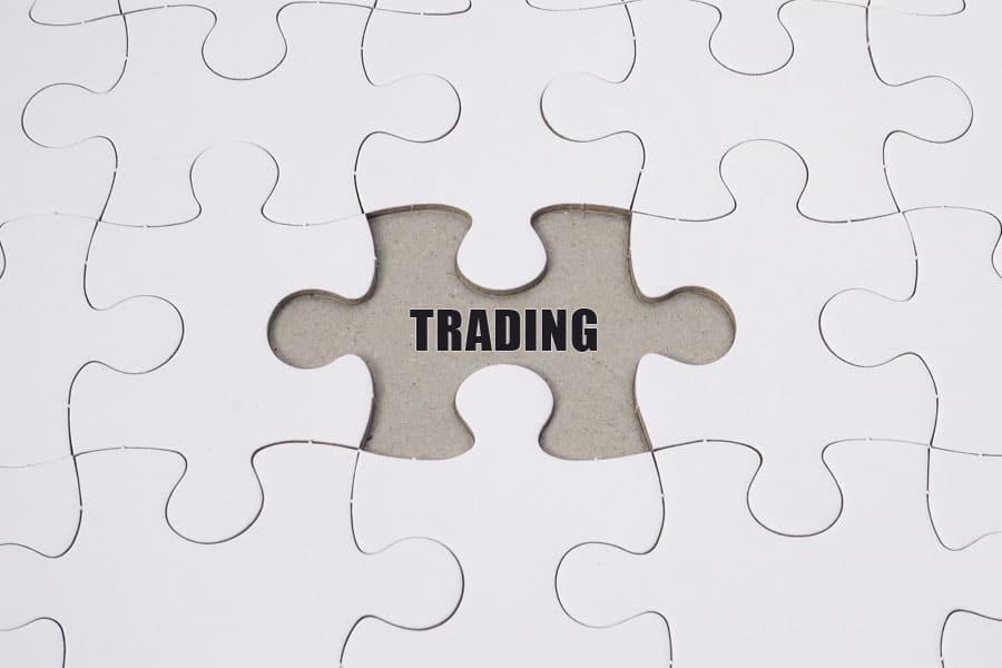 Wat is trading, traden, voor beginners & dummies