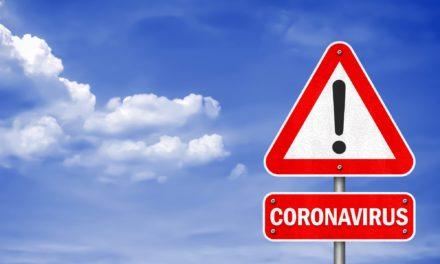 7 Nieuwe Kansen in Aandelen door Corona virus