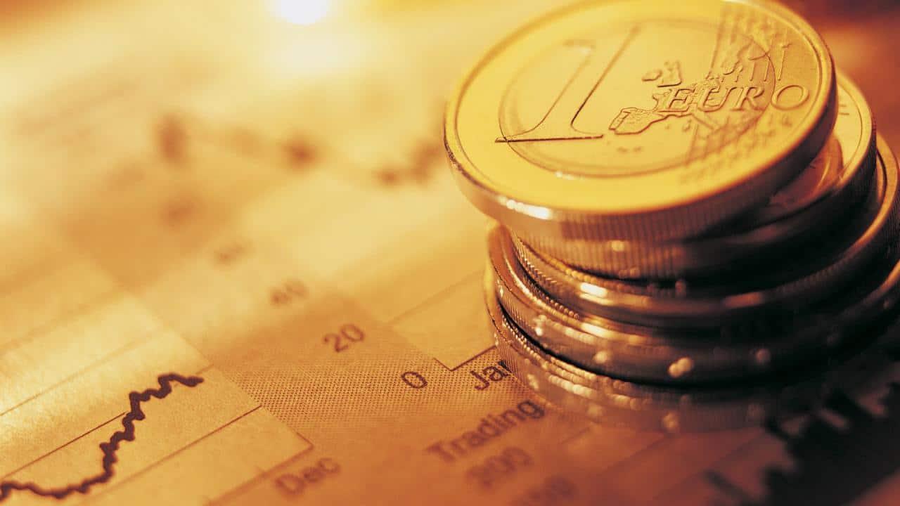 Veilige beleggen staatsobligaties