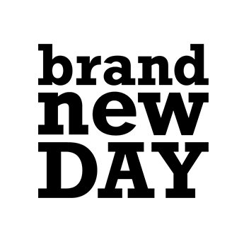 BRAND NEW DAY - Beste beleggingsrekening openen en vergelijken