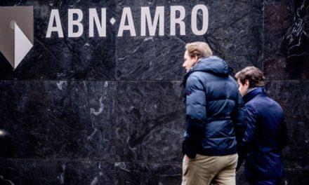 ABN AMRO Beleggingsrekening