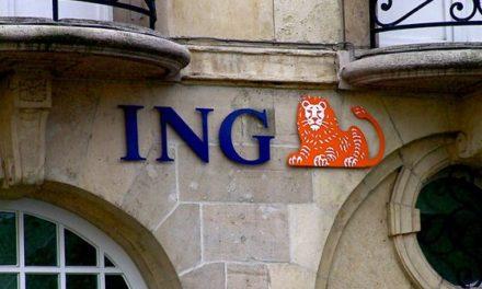 ING Beleggingsrekening