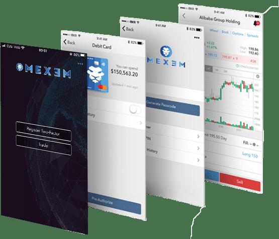 Beste beleggingsapp, goedkoopste beleggen app, aandelen app, mobiel beleggen