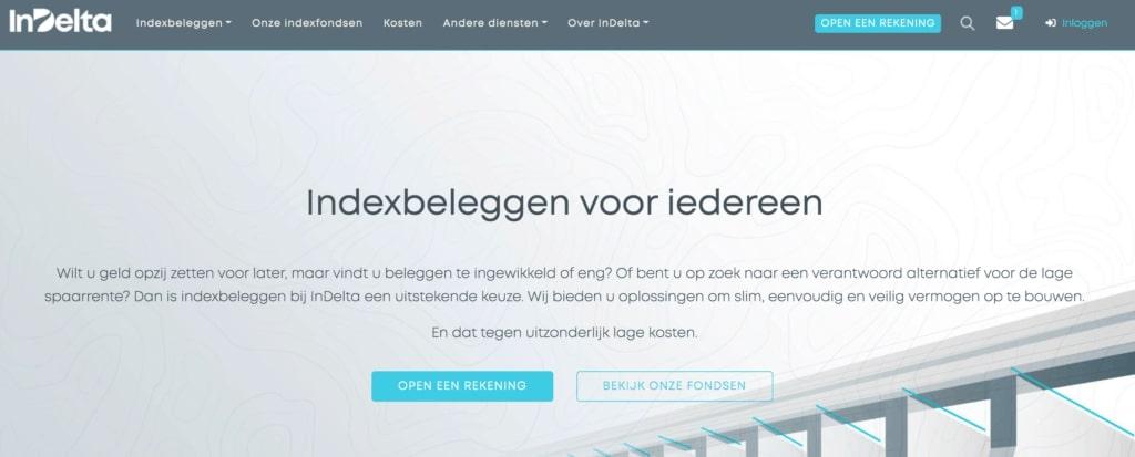 Online brokers vergelijken, beste brokers, cfd broker Libertex